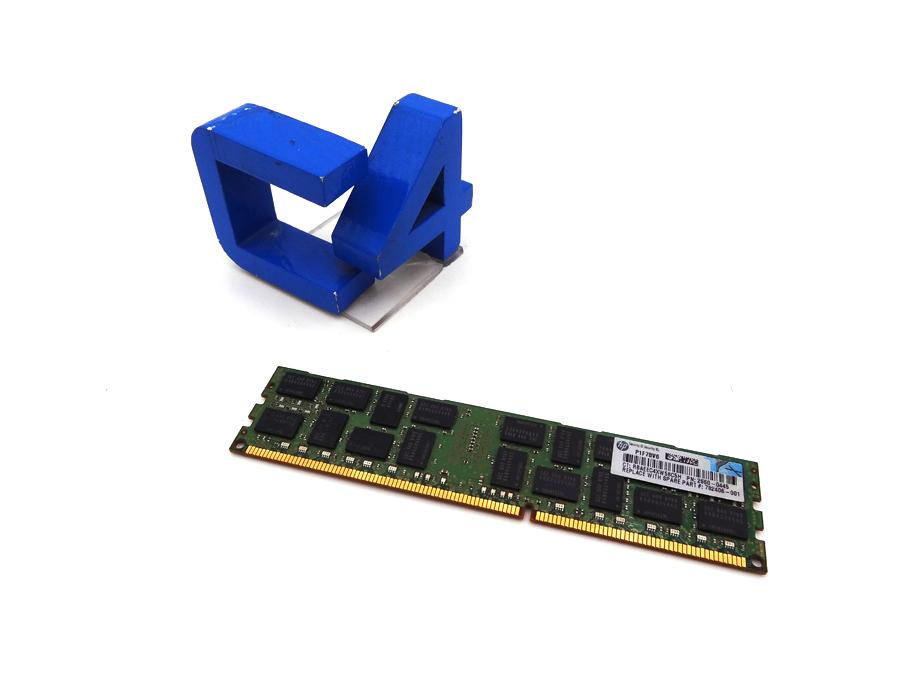 HP 815658-001 1TB 6G SATA 7.2K 3.5IN NHP HD