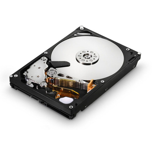 "Sun Oracle 200GB SSD 2.5/"" Hard Drive W// Tray 7050567 7049385 7044311 //// Warranty"