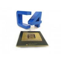 IBM 8285 1.65GHZ 4-CORE POWER5+ PROCESSOR