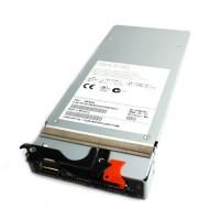 IBM 39Y9320 Pass-thru Module
