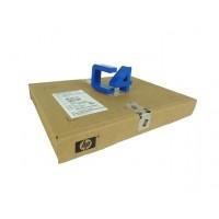 HP 508885-B21 HP MS W2008 SBS STD 5 USR CAL LIC