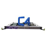 Extreme Networks 61071 10G2H 10K Hybrid Module - 20 x 10/100/1000Base-T - 20 x SFP (mini-GBIC) , 2 x XENPAK