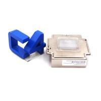 HP 641155-001 DL360 G7 HEATSINK 130W *New Bulk* - 646160-001