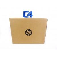 HP 659337-B21 1TB 7.2K SATA 3.5 6G NHP HARD DE - 659569-001, 677191-001