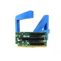 HP 684897-001 PCIE RISER CARD 647402-001