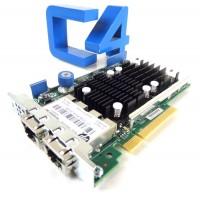 HP 700757-001 HP FLEXFABRIC 10GB 2P 533FLR-T ADPT