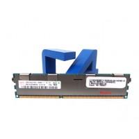 SUN 7020577 16GB DDR3 MEMORY DIMM