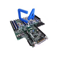 HP 843307-001 HP SYSTEM BOARD DL360380 G9 V3V4