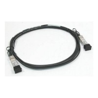 CISCO SFP-H10GB-CU3M 10GBASE-CU TWINMAX SFP +3M CABLE