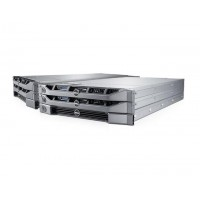 DELL FS7500 EQUALLOGIC FS7500 SERVER