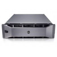 DELL PS6010X EQUALLOGIC PS6510X STORAGE ARRAY