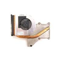 HP 450096-001 HP DV2500T HEATSINKFAN