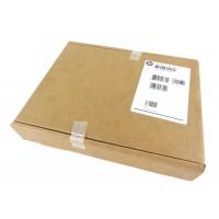 HP 634026-001 FLEXFABRIC 10GB 554FLR-SFP+ ADAPTER CARD - 629142-B21, 684213-B21, 629140-001