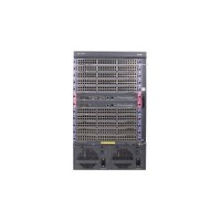 HP JD238BC Hp 7510 Switch Chassis Cto