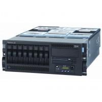 IBM 9113-550 IBM pSeries eServer p5 p550  p550 4-Way 1.65GHz