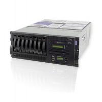 IBM 9133-55A IBM RS6000 pSeries eServer p5+  4 Way 1.9GHz Power5+ Server