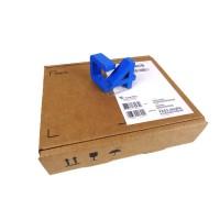 HP AJ716B 8GB SHORT WAVE B-SERIES SFP+ 1 - 670504-001, AJ716A, 468507-001