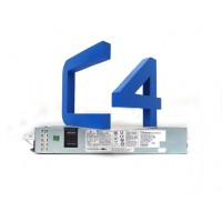 Cisco C4KX-PWR-750AC-F Catalyst 4500-X 750W AC Back-to- Front Cooling Power Supply - 750 W - 110 V AC, 220 V AC