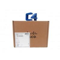 CISCO CAB-STK-E-0.5M CISCO BLADESWITCH STACKING CABLE