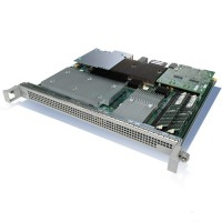 Cisco ASR1000-ESP40 Embedded Services Processor
