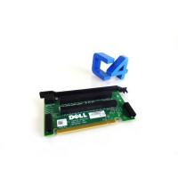 DELL K272N PCI EXPRESS RISER CARD FOR POWEREDGE R810