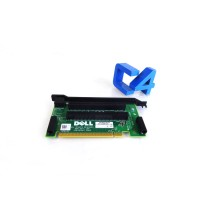 DELL J222N PCI EXPRESS RISER CARD FOR POWEREDGE R815/R810