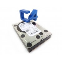 "DELL 2HR85 DELL EQUALLOGIC 1TB 7.2K 3.5"" SATA"