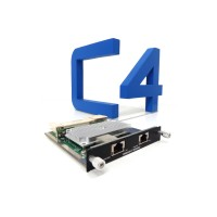 Dell PowerConnect M8024 10G Base-TModule R2DJN
