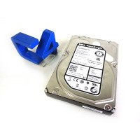 DEC 9JW168-536 EQUALLOGIC 3.5 2TB 7200RPM 64MB - ST32000644​NS, T926W