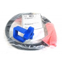 Cisco CAB-SPWR-150CM New Sealed -  - CISCO 3750-X STACKPOWER CABLE - 150CM