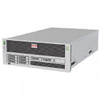 Fujitsu M10-4 Server