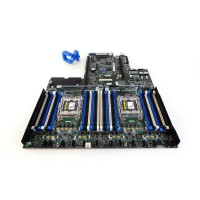 HP 729842-001 DL360/DL380 G9 SYSTEM BOARD - 775400-001