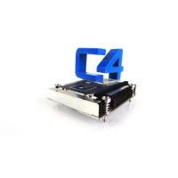 HP 740346-002 BL460C GEN9 CPU 2 HEATSINK - 777688-001