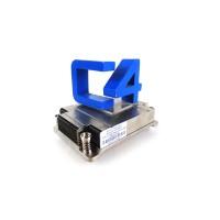 HP 778572-001 DL60/DL120 GEN9 HEATSINK - 790498-001