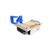 HP 779104-001 HP DL160 G9 HEATSINK