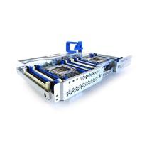 HP 812910-001 DL560 G9 PROC / MEMORY BOARD