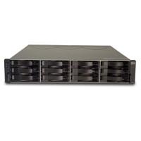 IBM 1726-42X IBM SYSTEM STORAGE DS3400 DUAL CONT