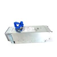 IBM 74Y8178 1400 WATT AC POWER SUPPLY FOR PSERIES - 97P5676, 7888