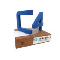 HP JD092B HP X130 10G SFP+ LC SR TRANSCEIVER