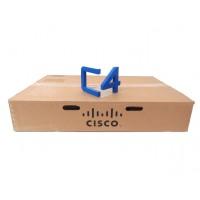 Cisco N6K-C6001-64P Nexus 6001 Switch - 1RU SW Fixed 48P