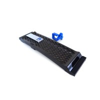 NETAPP 111-01240 FAS8020 BEZEL