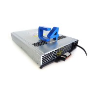 NETAPP 114-00065 750W POWER SUPPLY