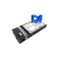 NETAPP X411A-R5 450GB 15K 3.5 SAS HDD