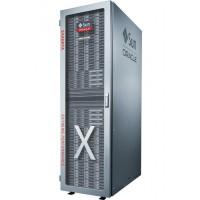 SUN Oracle Exadata Storage Expansion X3-2