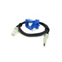 CISCO SFP-H10GB-CU2M 2M 10GBASE CU TWINAX COPPER CABLE