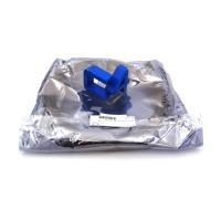 CISCO SFP-H10GB-CU5M SFP+COPPER TWINAX CABLE 5M *New Open Box*