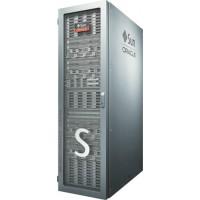 SUN SPARC SuperCluster T4-4