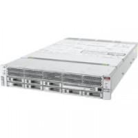 SPARC T4-1