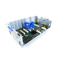 SUN 371-3646 6-SLOT PCI-E / XAUI RISER CARD