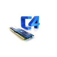 SUN 511-1151 2GB DDR2 MEMORY DIMM